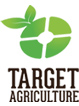 company logo - Target Agriculture (pvt) Ltd.